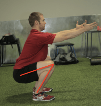 Knee Flexion Angle .png