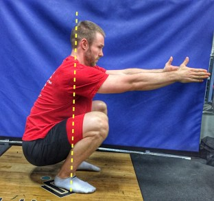 Balanced Bodyweight Squat (2).jpg