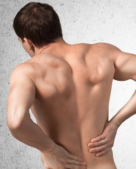 low-back-pain-cover.jpg