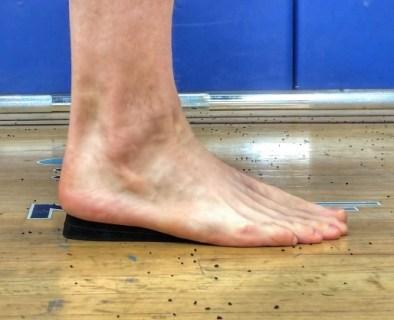 heel raise 2