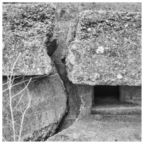 Pillbox, Fife Ness ,FCP-71 099 copy