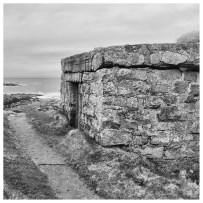 Pillbox, Fife Ness ,FCP-71 106 copy