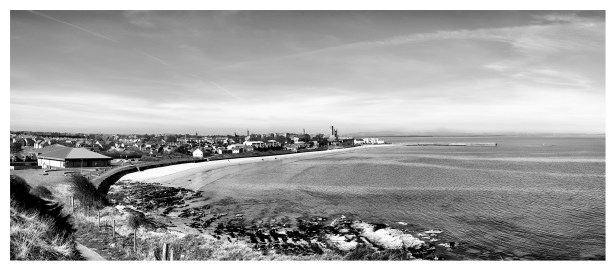 St.Andrews panorama FCP-84 088 copy