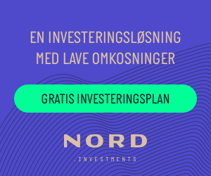 Nord.investments ad