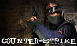 Counterstrike 1.6