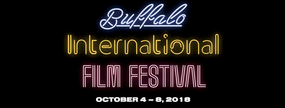 Buffalo International Film Festival
