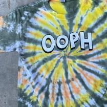 Ooph Tie Dye copy