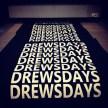 Drewsday