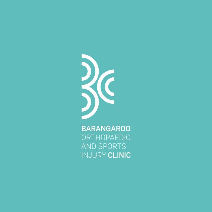 Barangaroo Orthopaedic and Sports Injury Clinic
