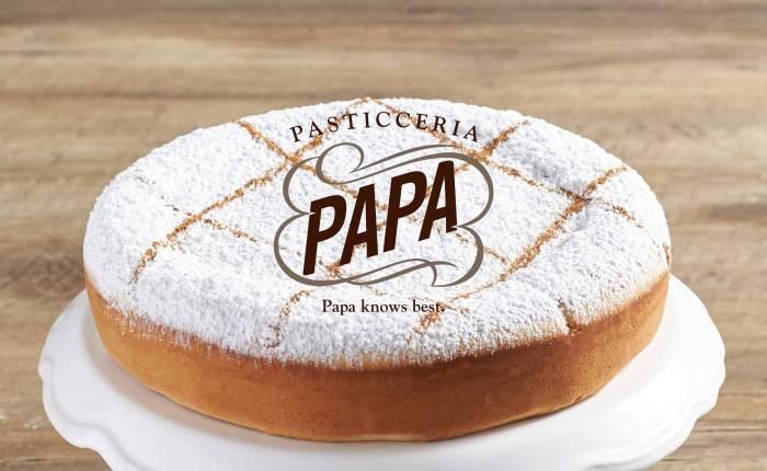 Pasticceria Papa