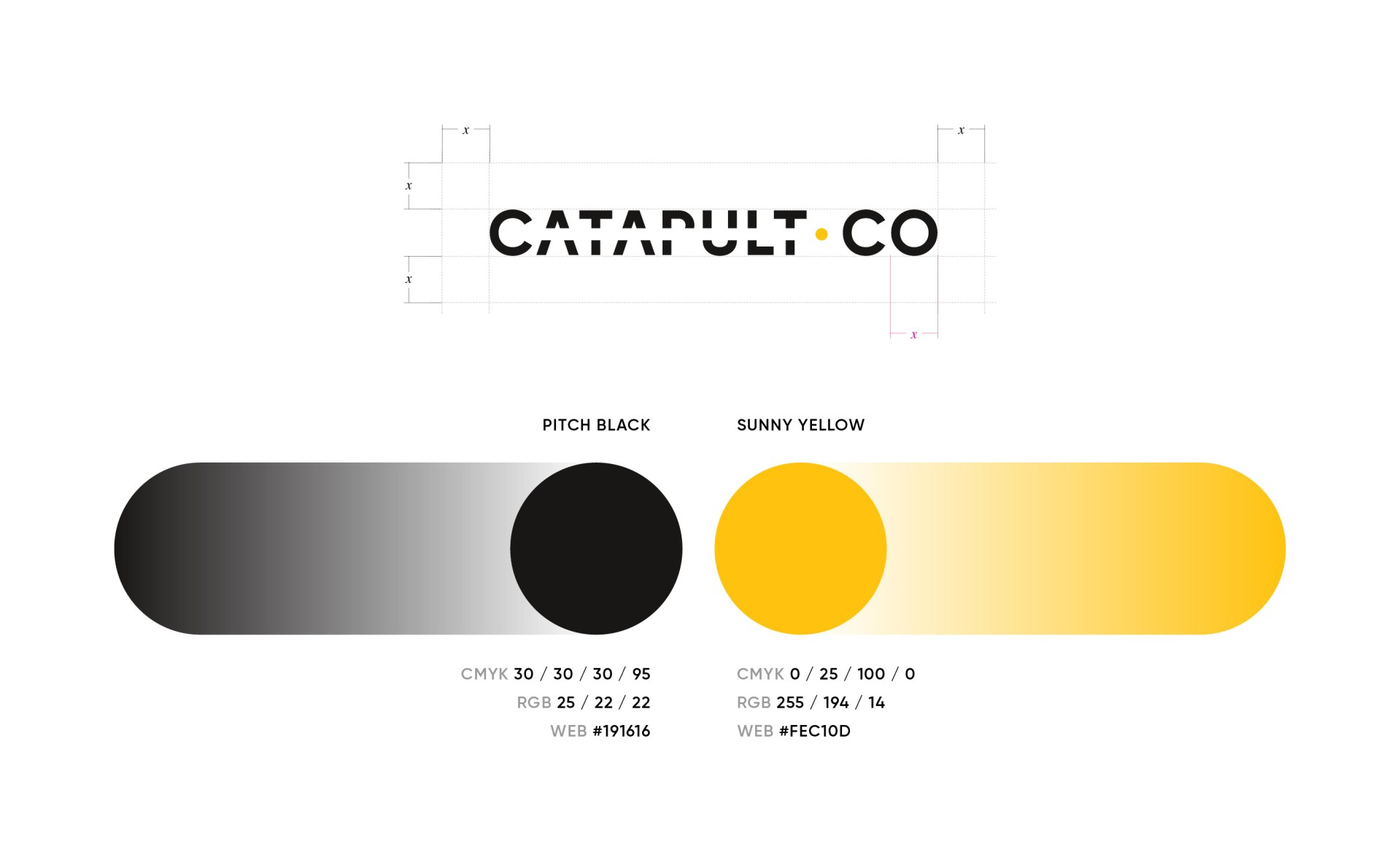Catapult Co