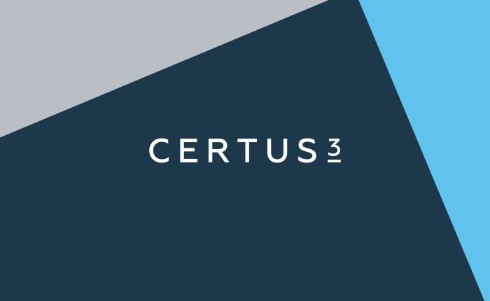 Certus3