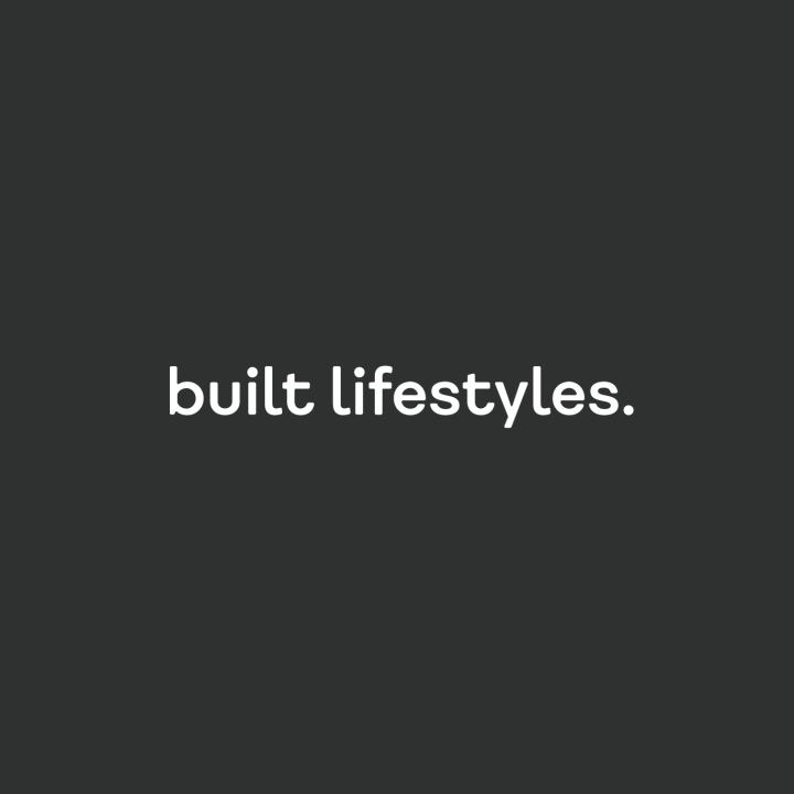 Built Lifestyles