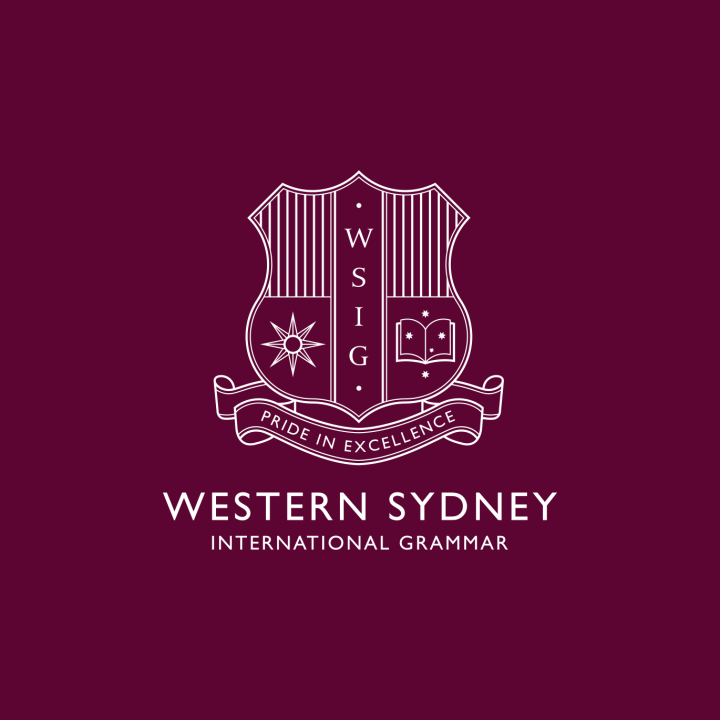 Western Sydney International Grammar