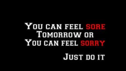 Motivation (10)
