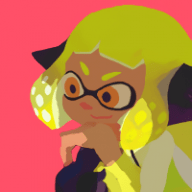 inkling avatar creator squidboards