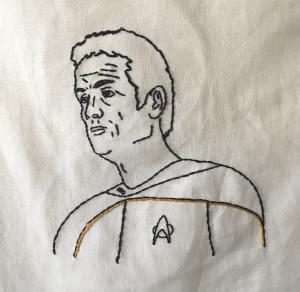 hand_embroidered_portrait_lt_lynch_engineer_star_trek_next_generation