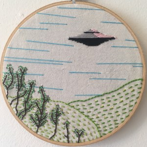 hand_embroidered_spring_ufo_scene