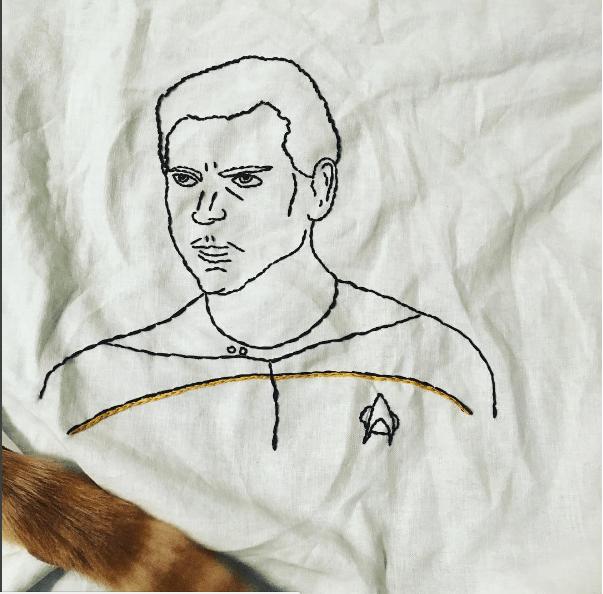 star_trek_next_generation_embroidery