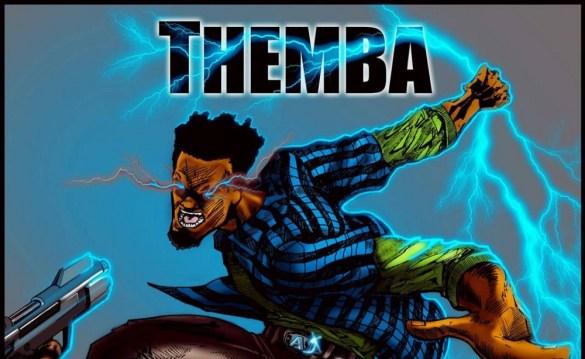 Themba