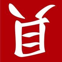 mayamada logo