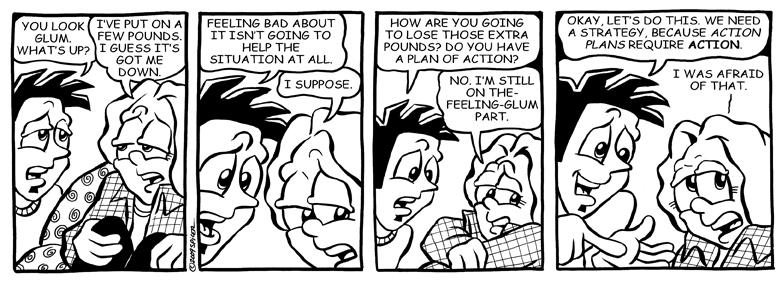 Ryan Action Plan