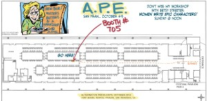 ape2014exhib_map copy