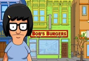 tina_bobs_burgers_dan_mintz