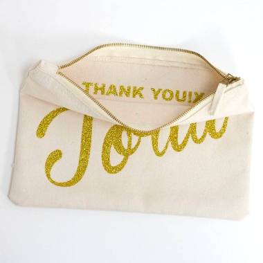 original_personalised-sparkly-accessory-pouch