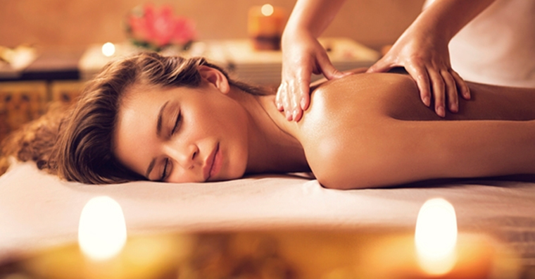 Image result for spa and massage
