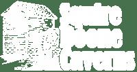 SBC Logo W
