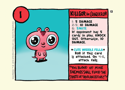 card0013_killgor-copy