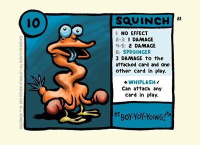 card0021_squinch-copy