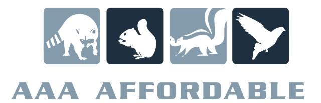 Affordable Squirrel Control - Squirrel Removal Toronto