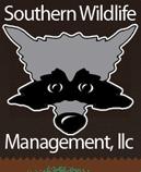 SWM Trapping Logo