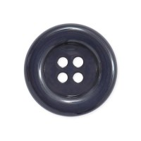 button48221navy
