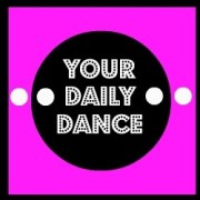 Your Daily Dance