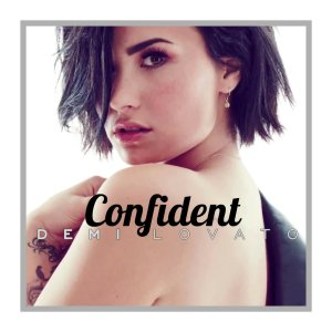 demi_lovato___confident_cover_by_littlemonsterlovatic-d96cwvp