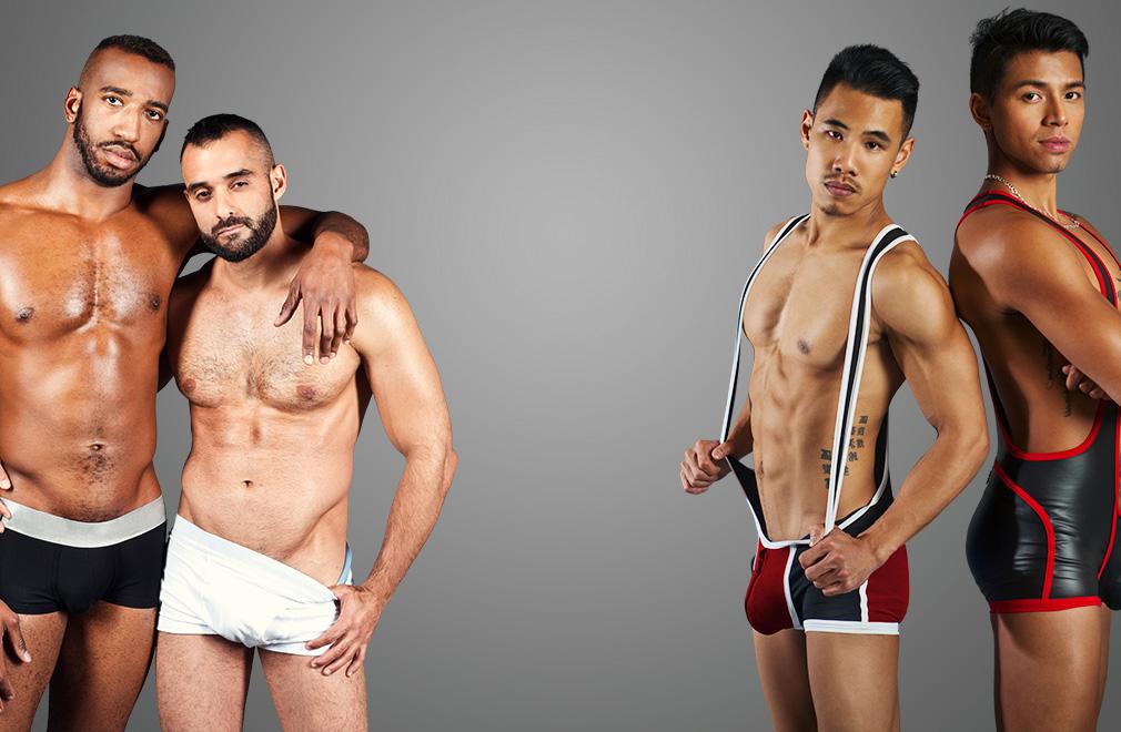 gay sex games tumblr