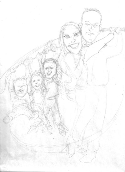 Christofferson_Sketch2
