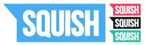 squish media.co.uk