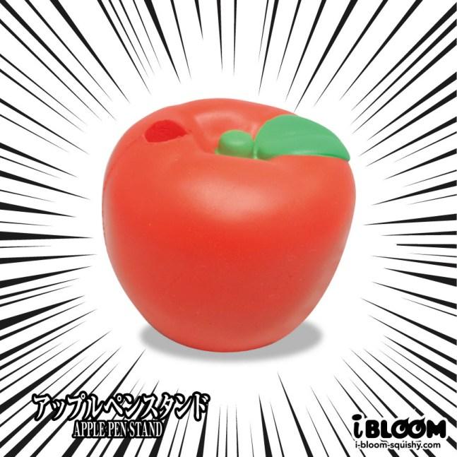 Applepen