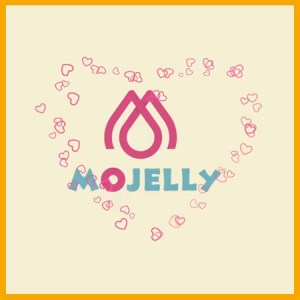 Mojelly