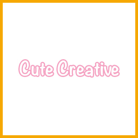 Cute Creative