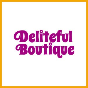 Deliteful Boutique