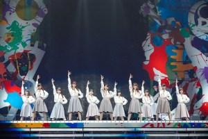 欅坂46-5