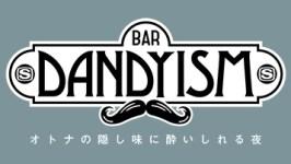 BARDANDYISM2