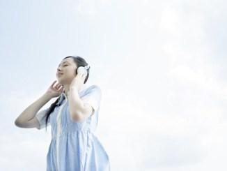 気分転換にお出掛けする時に聴きたい!『ジャンル不問』の洋楽6選