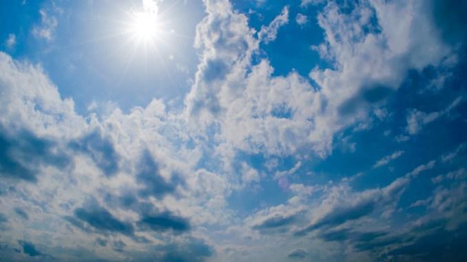 猛暑がマジ続き過ぎ!そんな時『涼しい部屋で聴きたい』洋楽6選