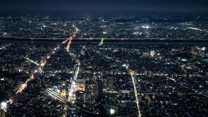 素敵な夜を過ごしたい。『リラックスしながら聴きたい』洋楽6選